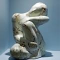 Αγάλματα-Προτομές-Αρχαιοελληνικά