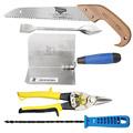 Εργαλεία Χειρός & Ανταλλακτικά